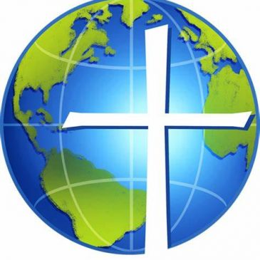 Missions: Opportunites To Serve